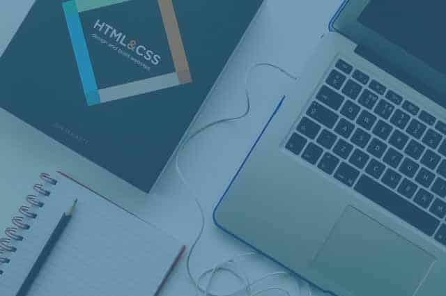 Webdeveloper HTML, Javascript