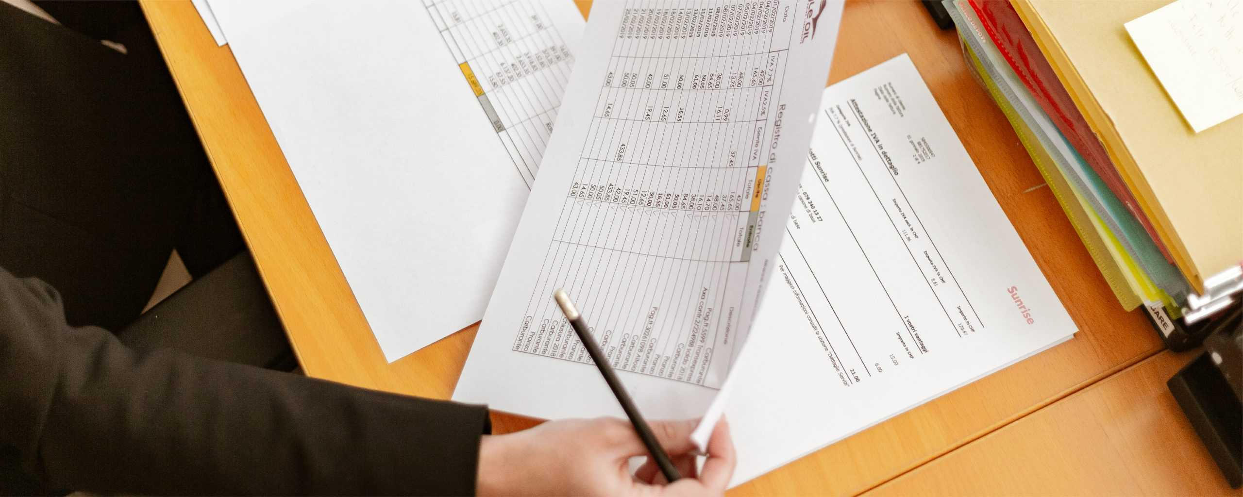 Werkstudent Administratief scaled